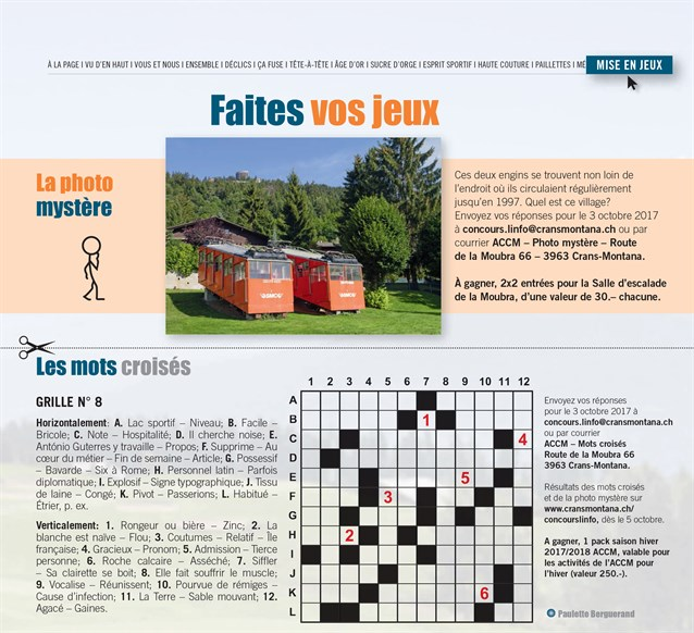 201709 Linfo Page Concours