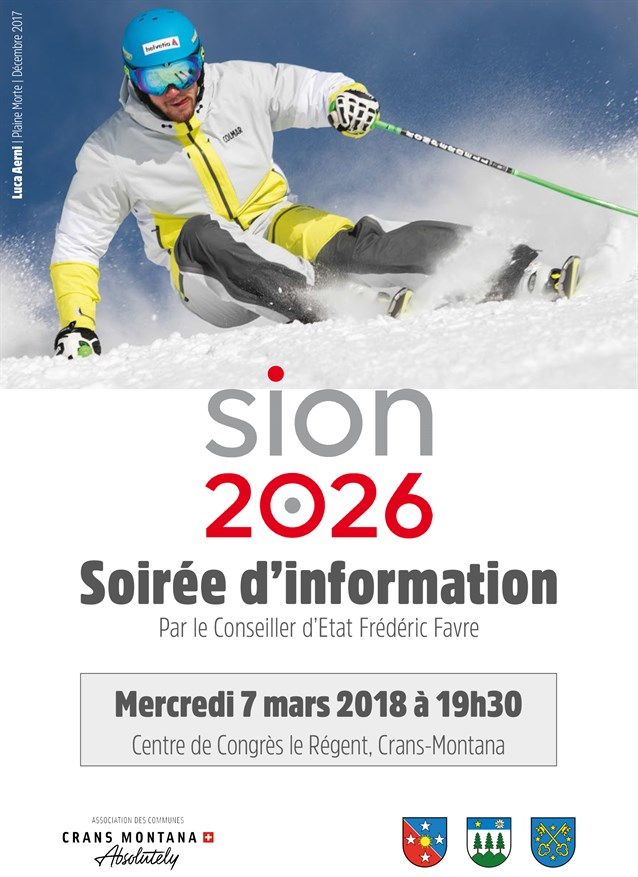 Flyer 2 Sion 2026 Final 1