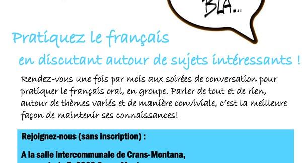rencontres français Montana