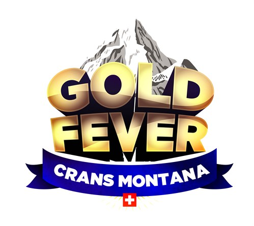 Gold Fever CMT