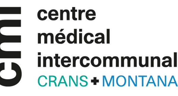 Cmi Centre Médical Intercommunal