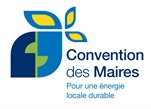 Convention maires