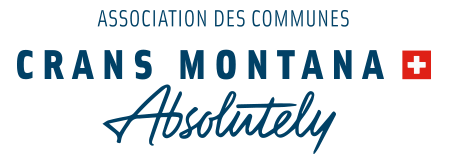 Association des Communes de Crans-Montana