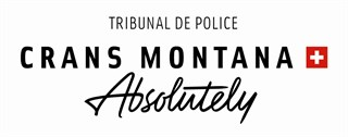 Cmabsolutely Tribunal Police Positif