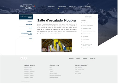 2016 Neau Site Internet 2
