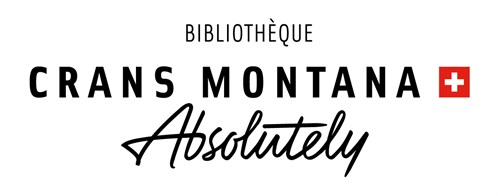 Cmabsolutely Bibliotheque Vecto Positif